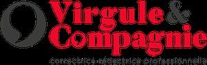 Virgule & Compagnie